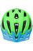 ABUS Urban-I v.2 Neon Helm neon green